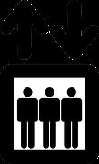 elevator-44012__180