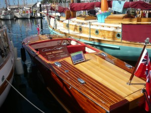 wooden boat show 050