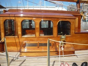 wooden boat show 053